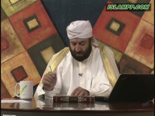 حکم نماز خواندن با عمامه