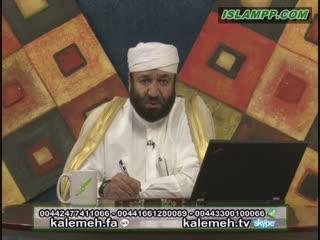 توصیاتی برای حفظ قرآن