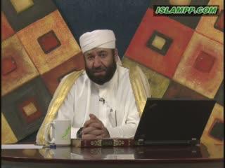 حکم خواندن سوره ی فاتحه پس از قراءت امام