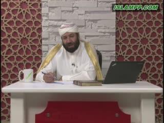 حکم خواندن چهار رکعت نماز قبل نماز جمعه