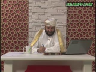 چه وقت می توان نماز قصر و جمع را ادا کرد؟