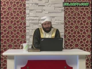 حکم خواندن نماز به فارسی