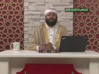 حکم خواندن سوره بجز سوره ی حمد در نماز