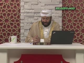 حکم رفتن به تشییع جنازه ی شیعیان