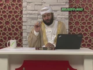 حکم ازدواج با همسر پسر خوانده