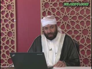نماز تراویح چند رکعت می باشد؟