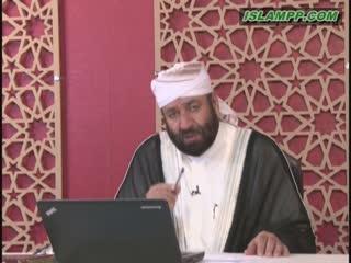 چرا رسول الله صلی الله علیه وسلم همسران خود را برای مباهله با خود نبرد؟