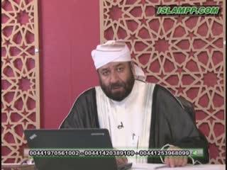 حکم استفاده از قرصی که مانع عادت ماهیانه می شود در ماه رمضان