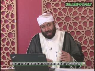 حکم پخش کردن تلاوت قرآن از بلند گوی مسجد
