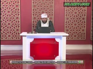 حکم جنگ مسلمان علیه مسلمان