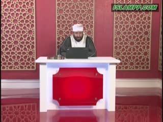 حکم گفتن (لا اله الا الله) هنگام تشییع جنازه