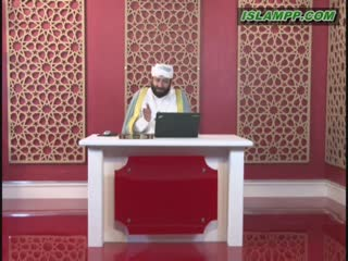 حکم خواندن نماز به جای شخص فوت شده.