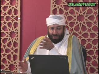 آیا خواندن ترجمه ی کل قرآن، ختم قرآن محسوب می شود؟