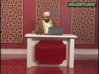 حکم همبستری در روز رمضان