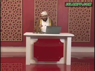دلیل تحریک انگشت سبابه در تشهد نماز