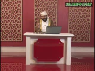 حکم بوسیدن قرآن