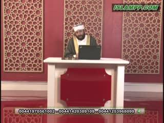 آیا خواندن نماز در شب قدر جایگزین نماز ها ی دیگری که خوانده نشده می شود؟