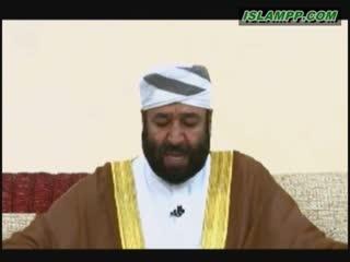 چه وقت مسافر می تواند نماز قصر و جمع بخواند؟