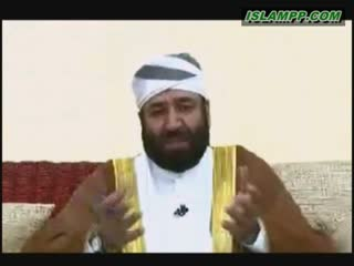 حکم خواندن قرآن از روی مصحف در نماز