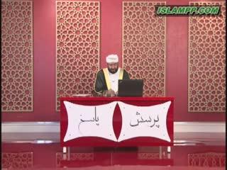 حکم خواندن 8 رکعت نماز تراویح با یک سلام