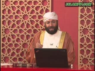 حکم حرکت انگشت اشاره در تشهد نماز
