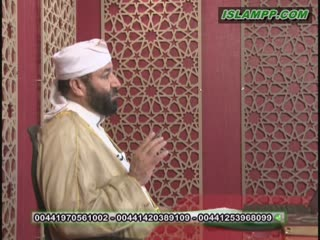 حکم آرایش کردن زن هنگام بیرون رفتن با همسرش و حکم شوهری که نماز نمی خواند