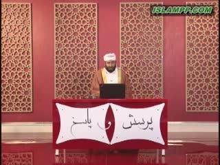 حکم ختم قرآن برای میت