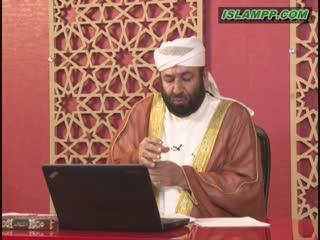 حکم خواندن نماز با چادر