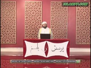 حکم خواندن 10 رکعت نماز تراویح با یک امام و 10 رکعت دیگر با امامی دیگر