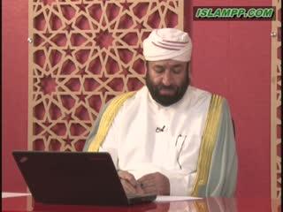 حکم خواندن نماز در مسجد شیعه ها.