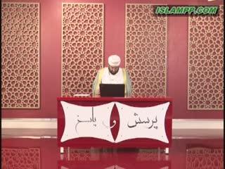 آیا نماز مسافر روزه را باطل می کند؟
