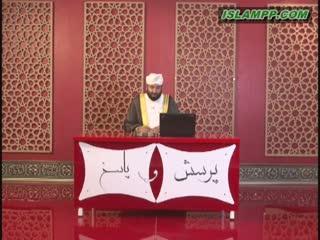حکم خواندن نماز پشت سر شیعه.