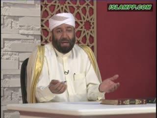 حکم خواندن نماز قضا؛ پشت سر امام هنگام خواندن نماز تراویح