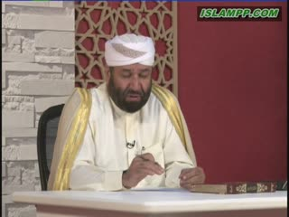 آیا می توان نماز های قضا شده را به صورت قصر و جمع خواند؟