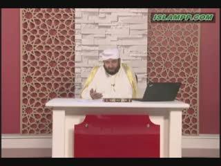 آیا نسل فاطمه رضی الله عنها تا روز قیامت باقی می ماند؟
