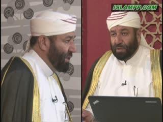 حکم ختم قرآن فرزند برای والدین