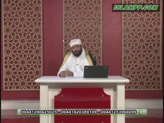 حکم قطع کردن شبکه یا رادیو هنگامی از آن قرآن تلاوت می شود و در وسط آیه است.