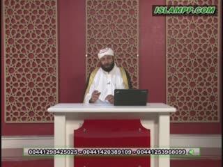 حکم خواندن نماز با کلاه