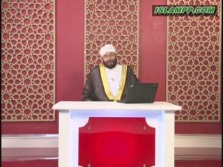 حکم نماز قضا
