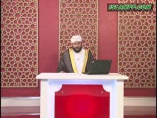 حکم اعلام عید فطر یک روز قبل از کشورهای دیگر.