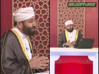 آیا در اسلام؛ حرف، حرف مرد است؟