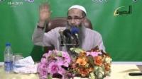 أهل الکتاب و أهل الإسلام