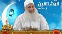 الشوق إلی قیام اللیل