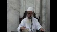 هیا بنا نتعلم التجوید وتلاوة القرآن (( تابع أحکام النون )) 005