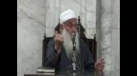 هیا بنا نتعلم التجوید و تلاوة القرآن (( مع أحکام النون)) 002