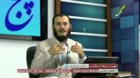 پنج قرن دروغ - پیداییش تکفیر انحرافی در جامعه ایران