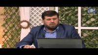 آیات روشنگر - بنای مساجد بر قبور