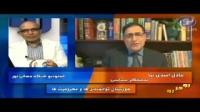 رو در رو - خوزستان توانمندی ها و محرومیت ها