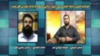 مصاحبه تلفنی با حامد احمدی یکی از چهار زندانی محکوم به اعدام عقیدتی اهل سنت