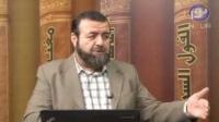 حمایت از توحید - 16/6/2014
